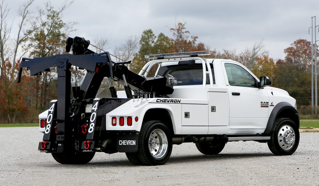 Rosenberg Towing Recovery L Towing Service L Heavy Duty Towing
